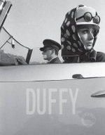 Duffy : Boxed - Chris Duffy