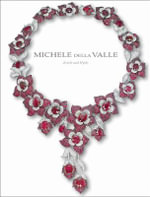 Michele della Valle : Jewels and Myths - M. Della Valle