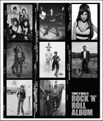 Terry O'Neill's Rock 'n' Roll Album - Terry O'Neill