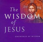 Wisdom of Jesus : One World of Wisdom