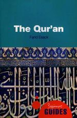 The Qur'an : A Beginner's Guide - Farid Esack