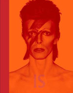 David Bowie Is - Victoria Broackes