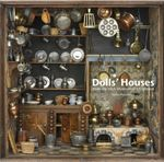 Dolls' Houses from the V&A Museum of Childhood - Halina Pasierbska