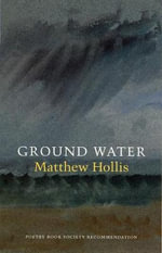 Ground Water - Matthew Hollis