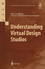 Understanding Virtual Design Studios - Mary Lou Maher