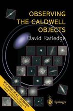 Observing the Caldwell Objects - David Ratledge