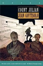 Count Julian : Masks S. - Juan Goytisolo