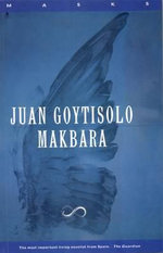 Makbara - Juan Goytisolo