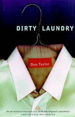 Dirty Laundry - Don Taylor