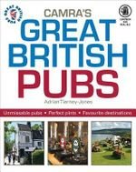 Great British Pubs - Adrian Tierney-Jones