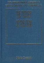 The Theory of the Firm : The International Library of Critical Writings in Economics Series