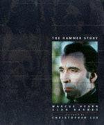 The Hammer Story - Alan Barnes