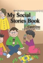 My Social Stories Book - Carol Gray