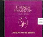 Church Hymnary : CD ROM Version