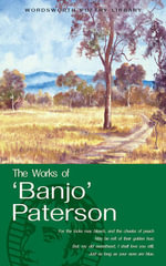 The Works of `Banjo' Paterson - Banjo Paterson