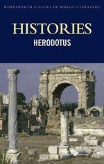 Histories - Herodotus