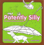 Patently Silly - Daniel Wright