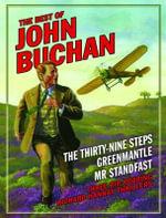 The Best of John Buchan: