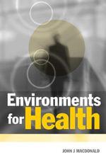 a salutogenic approach Cad saude publica 200824 suppl 4:s521-30 a salutogenic approach to oral  health promotion silva an(1), mendonça mh, vettore mv author information.