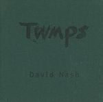Twmps - David Nash