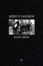 Kerry's Children - Ellen David