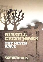 The Ninth Wave : POCKETBOOKS - Russell Celyn Jones