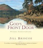 God's Front Door - J. BRISCOE