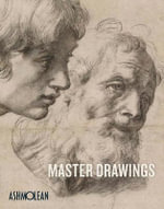 Master Drawings : Michelangelo to Moore - Jon Whiteley