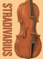 Stradivarius - Charles Beare