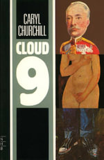 Cloud Nine - Caryl Churchill