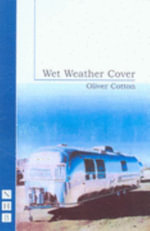 Wet Weather Cover - Oliver Cotton