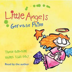 Little Angels - Gervase Phinn