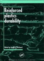 Reinforced Plastics Durability : Woodhead Publishing in Materials