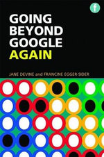 Going Beyond Google Again : Subclass PB-PH: Modern Languages. Celtic Languages... - Jane Devine