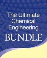 Chemical Engineering Bundle - Carl R. Branan