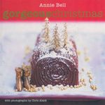 Gorgeous Christmas : Gorgeous Series - Annie Bell
