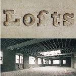Lofts - Marcus Field