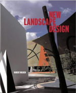 New Landscape Design - Robert Holden
