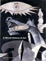 A World History of Art - Hugh Honour