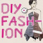 DIY Fashion : Customize And Personalize :  Customize And Personalize - Selena Francis Bryden