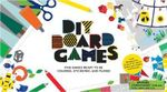 DIY Board Games - Inca Starzinsky