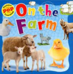On The Farm - Gaby Goldsack