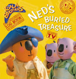 Ned's Buried Treasure