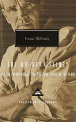 The Border Trilogy : Border Trilogy - Cormac McCarthy