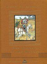 Don Quixote : Children's Classics Ser. - Miguel de Cervantes Saavedra