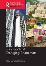 Handbook of Emerging Economies