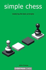 Simple Chess - John Emms