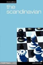 The Scandinavian - John Emms