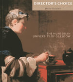 The Hunterian, University of Glasgow - David Gaimster
