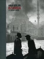 Istanbul - Brian Johnson